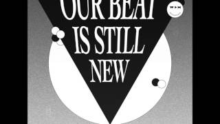FCL - It Began In Belgium (WPH New Beat 4)