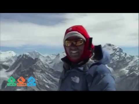 Trekking in Nepal Video: Why you should trek Nepal with us