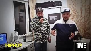Eypio Feat Tepki Deli Dediler