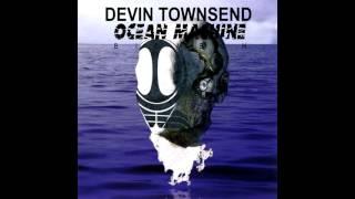 Devin Townsend | Ocean Machine: Biomech (05/13) - Sister [HQ]