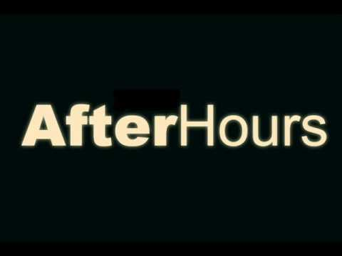 afterhours-pelle-johnnyinbloom