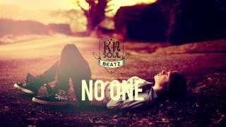"R&B Piano Sad Song Instrumental Beat 2014 *NEW* ""No One"""