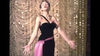 Shirley Bassey - As Long As He Needs Me, Original Studio Recording