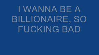 Bruno mars legenda em english