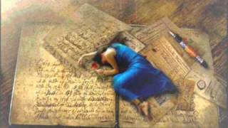 Emotional Piano- Tales From The Dead Poet (Chapter 3) - Sacrifice (The End )