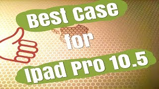 Bestes Ipad Pro 10.5 Cover unter 15 Euro