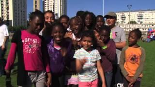 Fête de la ville 2010 – le teaser