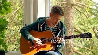 Tom McKenzie - Hackensack (Fountains of Wayne Cover)