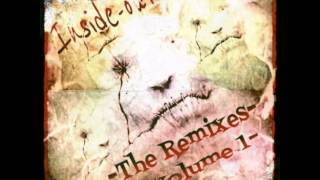 Demigodz-the gospel -inside-out remix 2014