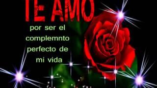 Joan Sebastian - Me Gustas ( Con Letra )