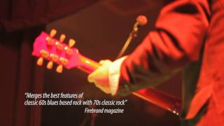 The Fuzz Drivers | Promo
