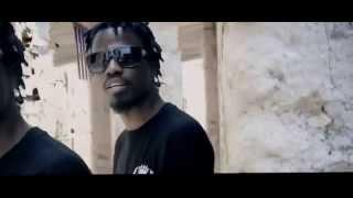 Prodígio- Um Bocado official videoclip