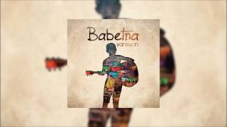 Babetna - Demen Bere