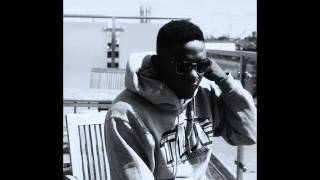 Kendrick Lamar Ft Ab Soul - Overdose Instrumental