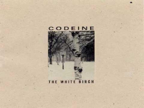 codeine-wird-90digio