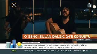Onurcan Özcan'ın cansız bedenini bulan dalgıç 24'e konuştu