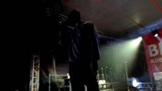 EKTOR - KLUB  LIVE  Radiměř 9.7.2016