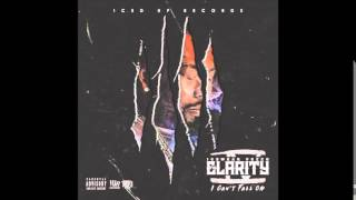 """Icewear Vezzo - """"Step On It"""" OFFICIAL VERSION"""