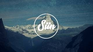 Siin - Run For Cover (ft. Shiloh Dynasty)