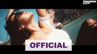 Stephen Oaks, Draggon & Frost Vegas feat  Bryson Tiller - Déjà Vu (Official Video HD)