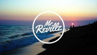 Alizzz ft. Max Marshall - Your Love (Manila Killa Remix)