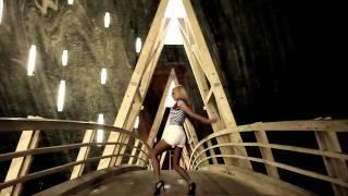 DJ Sava feat Raluka - I Like The Trumpet
