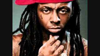 30 minutes to new orleans -lil wayne [full song] mp3