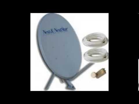 uğurmumcu uydu arıza servisi 0506 932.55.55