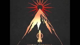 Chris Cornell - Circling ( Subtitulado en Español)
