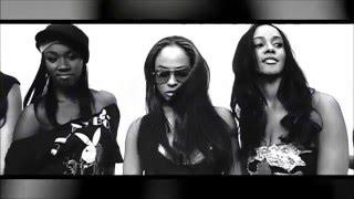 Drop It Like Its Hot (DJ Crash Vid Remix) - Snoop Feat. Pharrell