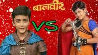 Baal Veer Vs Baal Mitar Real Fight 2018 (Fight episode 1111), बालवीर वस बालमित्र 2018