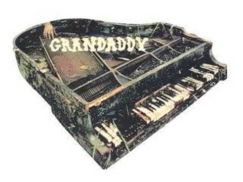 grandaddy-our-dying-brains-nortonius