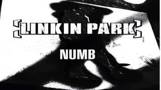 Linkin Park - Numb (Mike's Back Vocal)