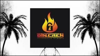 DTMCREW - #NAD (El Tolo Riddim)