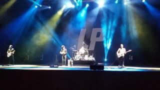 LP - When We're High (Live in Naples 01/08/2017 Noisy Naples Fest)