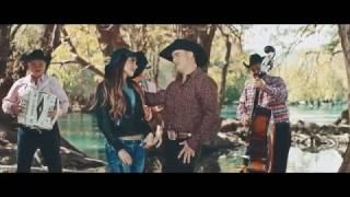 Los Huracanes Del Norte - Solo Dejame Besarte (Video Promo)  Estreno 2017