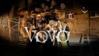 VocaVoice  William Tell Overture
