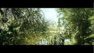 5 days( En Uyire) - Mukesh Kumar Featuring Nathaneal Nilesh Raj
