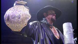 WWE Theme Songs - The Undertaker + Download Link