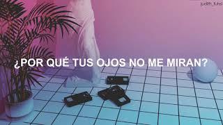 THE BOYZ(더보이즈) - Right Here | Sub Español
