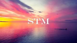 STM - Gnarls Barkley - Crazy - Kygo Edit - 4K