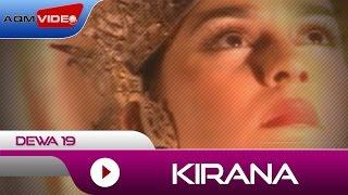 Kirana - Dewa 19