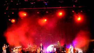 Incubus - Pardon Me ( Live )
