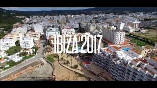 IBIZA 2017 ANNOUNCEMENT - PART 1 - 1691