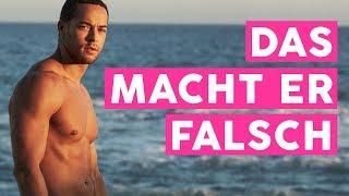 Bachelor-Aus: Laufen RTL die Kandidatinnen davon?