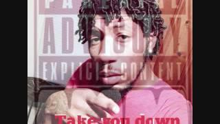 Dp Take You down 2016  New Music R&B