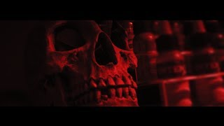 ModestiaParte - Ego (Prod. Kizzy) [Official Video]