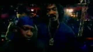 Dr. Dre Ft. Snoop Dogg - The Next Episode Official Video