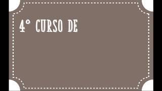 4º Curso de Danças Gaúchas de Salão - Bugio