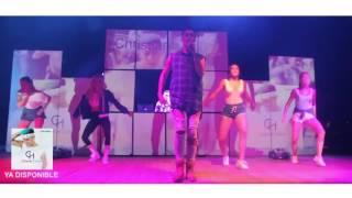 CHRISTIAN CASTLE - OLVIDARTE (TOUR 2016) ABIERTA CONTRATACIÓN